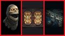 New skins for Rust in Steam! October, 4 week. Новые скины Rust в Steam! (66). Октябрь, 4 неделя.