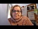 Suite de la vidéo 95 pour mon amie Michèle