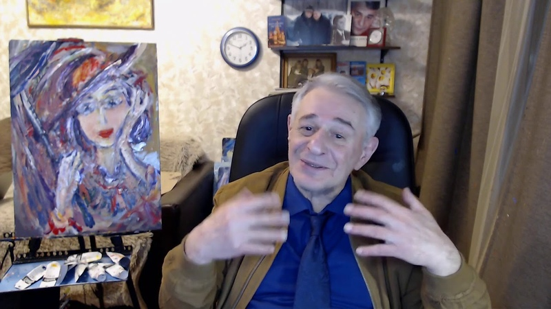 Секретный прием Супер Якорь тайна парадоксального приема новый код НЛП Хасай Алиев Метод Ключ