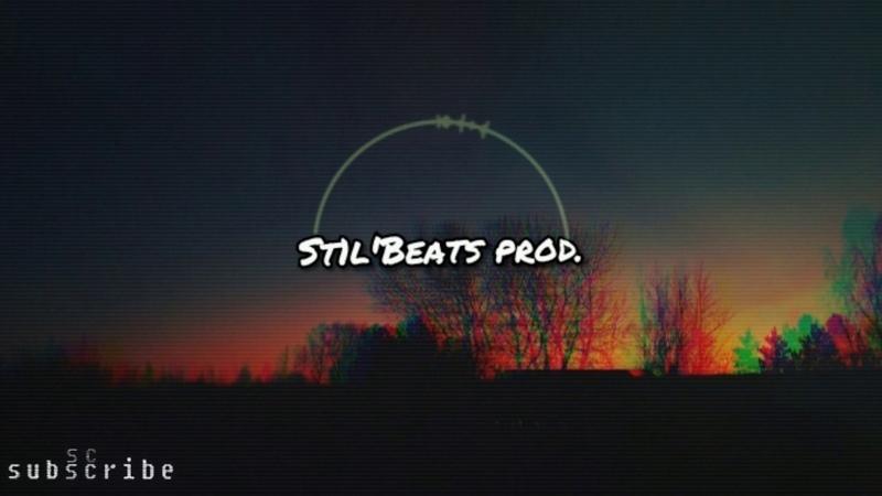 🐉[FREE]♦MINIMAL TRAP Instrumental ♦Type Beat♦(St1l'Beats prod.)🐉