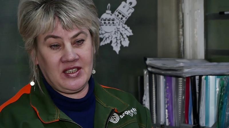 Татьяна Джабраилова