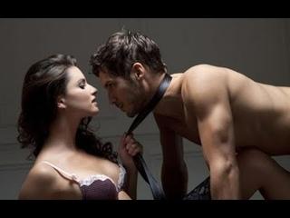 Sex Adult Movie A Porn Star is Born Full Movie Best romantic erotic movies xxx full hd 2020