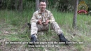Как опознали солдата РККА Сарычева or RED ARMY soldier and identification methods ENG subtitles