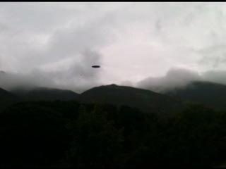 Best UFO sighting New UFOS Evidence report 2013
