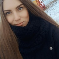 Ленуца Дорофеева