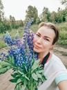 Личный фотоальбом Натальи Паниной