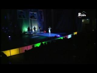 Tajik song 2013 Mohira Tohiri Dili