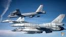 Рыпнитесь - вбомбим по самый бункер: США послали четкий сигнал Кремлю