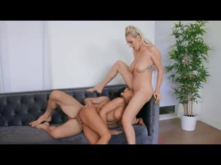 Milf Lesbian Videos