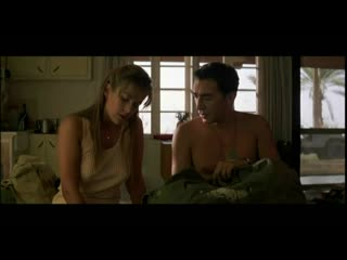 Для Саши (Pour Sacha, 1991), режиссер Александр Аркади. Без перевода
