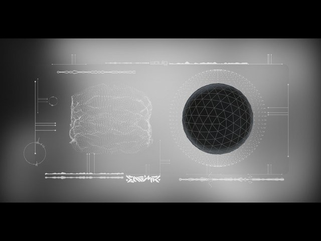 Woulg - Cold Land [Promo Video - Enigmatik Records]