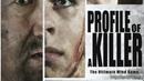 Профиль убийцы 2012 триллер детектив