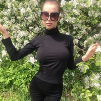 Светлана Авдеева