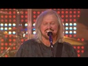 Barry Gibb Live - Sound Relief 2009 (Complete show)