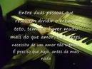 TODO CASAL DEVERIA LER 😍 C AS A M E N T O por Arthur da Távola Texto LINDOOO