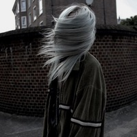Фотография Ани Сташевской