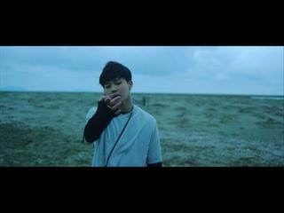 BTS (방탄소년단) 'Save ME' Official MV