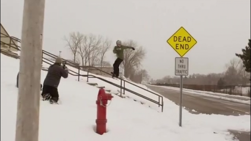 Ethan Deiss 50 50 270 Frontboard