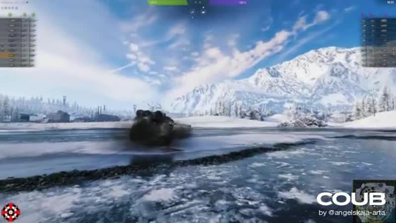 World of Tanks Funny Moments WHEELED VEHICLES WoT wheeled tanks