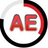 AE-Mods.ru