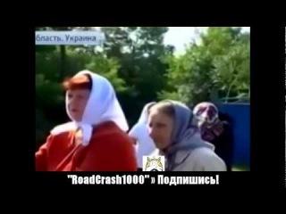 Противоречия в обществе на Украине растут 08 09 2014 в Мариуполь торгуют на тротуарах