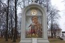 Oleg Stankevich фотография #48
