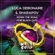 Luca Debonaire, Sharapov - Down The Road (The Black Cat) (Original Mix)