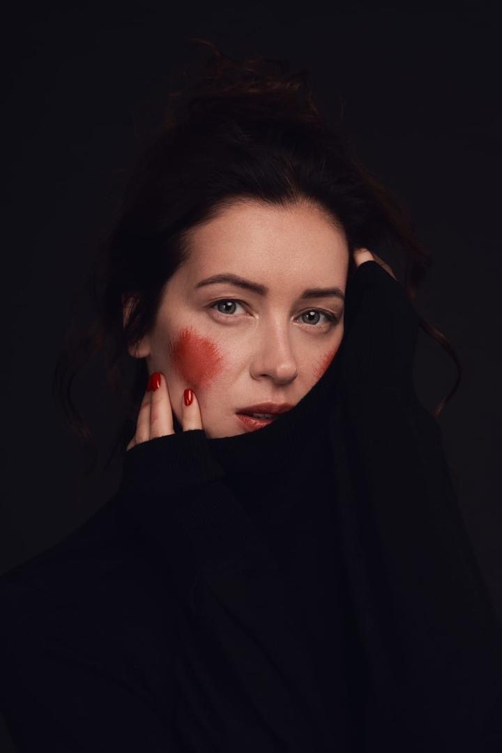 фото из альбома Иры Темичевой №8