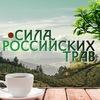 SILART® - Сила Российских Трав