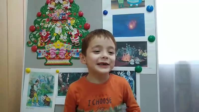 Абдурашитов Аким С Михалков Говорят под Новый год