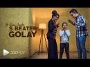 S Beater - Golaý ft. Azim, Amalia