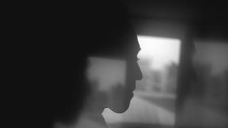 Екатерина Цветкова • О Настоящем