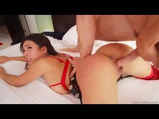 Autumn Falls [PornMir, ПОРНО, new Porn, HD Latina Big Tits stockings]