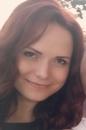 Личный фотоальбом Нелли Мироновой