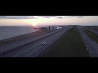 NATALiYA - Укради моё сердце (Official Video) (2021)