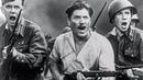 КИНО ДЛЯ ДУШИ И ОТДЫХА: - ВОЕННАЯ ДРАМА: - Бессмертный гарнизон, СССР, 1956 год, (12).