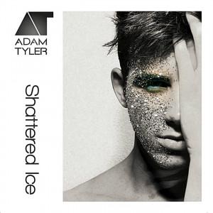 Adam Tyler