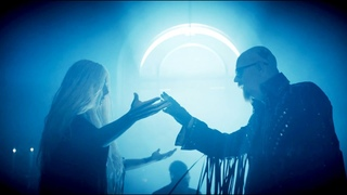 """In This Moment - """"Black Wedding feat. Rob Halford"""" [OFFICIAL VIDEO]"""