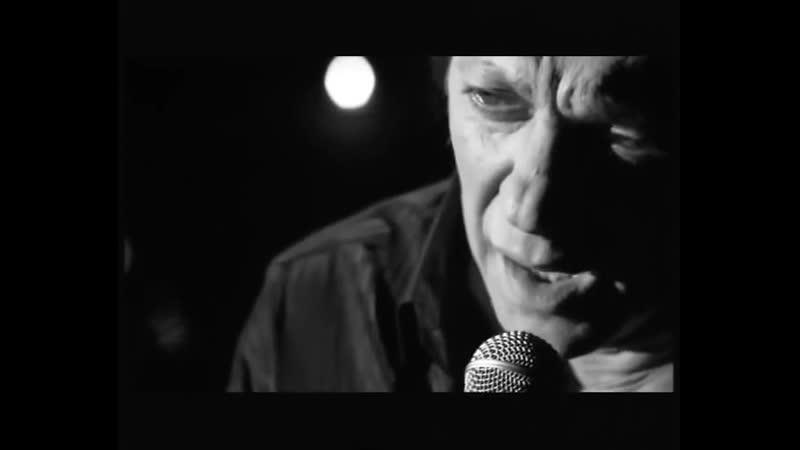 Ah Benim Sevdalı Başım Recep Aktuğ Official Music Video ahbenimsevdalıbaşım recepaktuğ