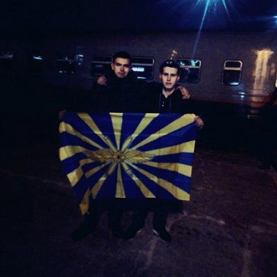 Фирзар Хуснутдинов