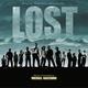 Остаться В Живых (Lost) - 2004 - Michael Giacchino - Life and Death