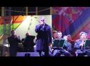 Виктор Кузнецов и Оркестр КЛАССИК МОДЕРН БЭНД _ На безымянной высоте