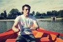 Александр Красноштанов, 28 лет, Москва, Россия