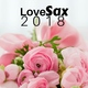Saxophone House Club - Love Sax 2018