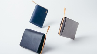 0 7 wallet italian leather with dual sided rfid technology