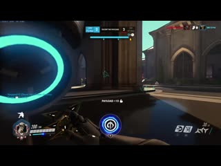 Backcap to win the comp game