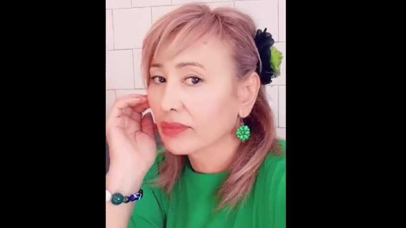 БҰЛ ӘНДІ ТЫҢДАЙ БЕРГІҢ КЕЛЕДІ 'Сүйемін cover ' Серғазы Нұржанұлы Жұпар Са