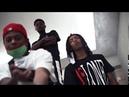 Backwood Bino | FBG Young — Slide Music