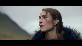 Ягнёнок / Lamb (2021) Субтитры
