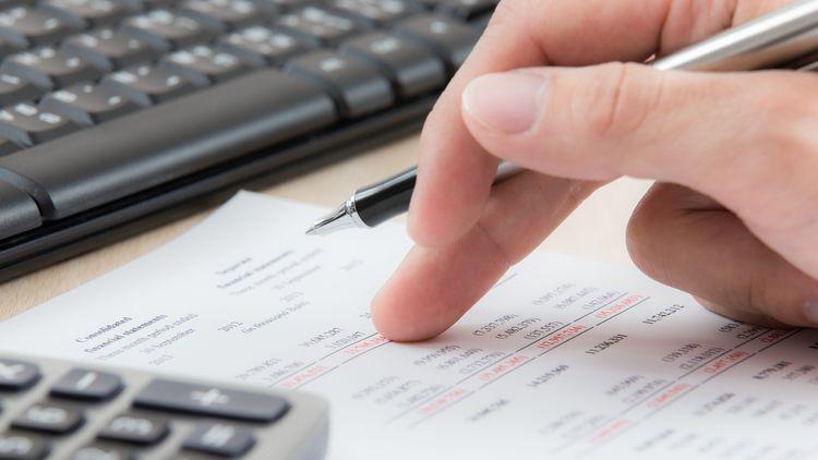 Информация для ИП,  адвокатов, нотариусов - о порядке и сроках уплаты обязательных страховых взносов